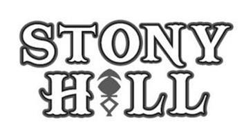 STONY HILL