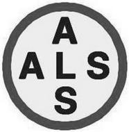 AALSS