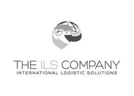 THE ILS COMPANY INTERNATIONAL LOGISTIC SOLUTIONS
