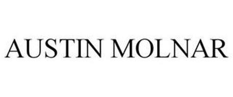 AUSTIN MOLNAR