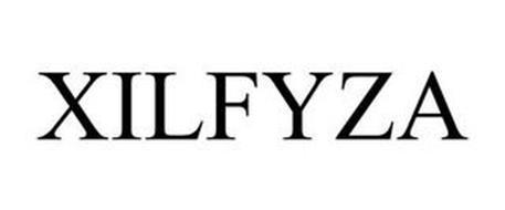 XILFYZA
