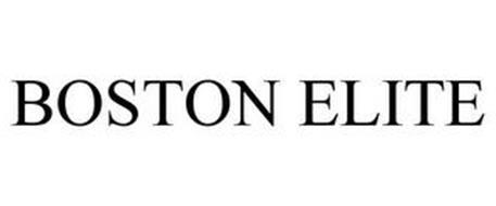 BOSTON ELITE