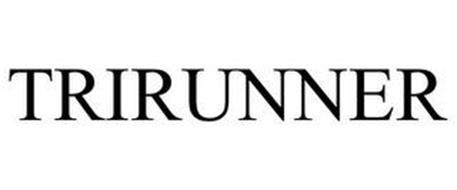 TRIRUNNER