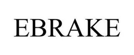 EBRAKE