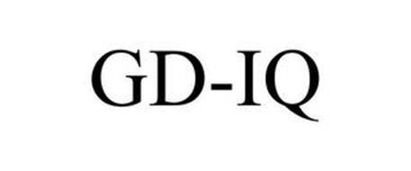 GD-IQ