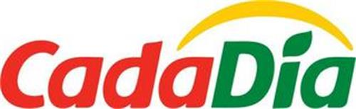 CADADIA