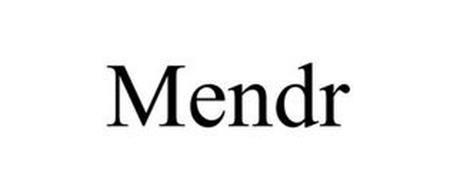 MENDR