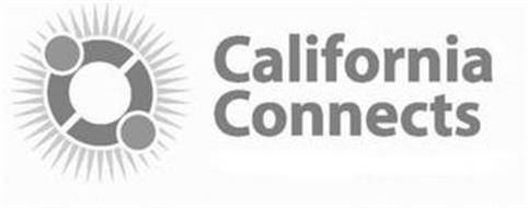CC CALIFORNIA CONNECTS