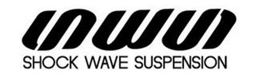 SWS SHOCK WAVE SUSPENSION