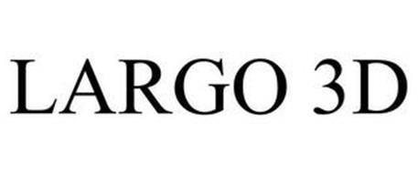 LARGO 3D