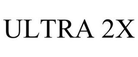ULTRA 2X