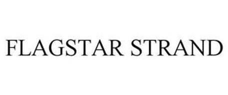 FLAGSTAR STRAND