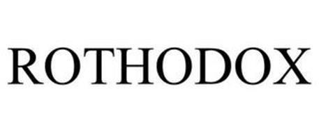 ROTHODOX