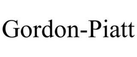 GORDON-PIATT