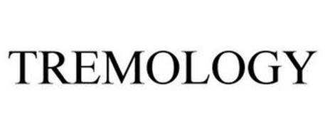 TREMOLOGY