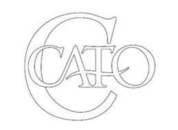 C CATO