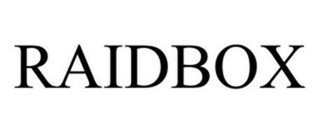RAIDBOX
