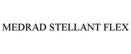 MEDRAD STELLANT FLEX