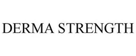 DERMA STRENGTH