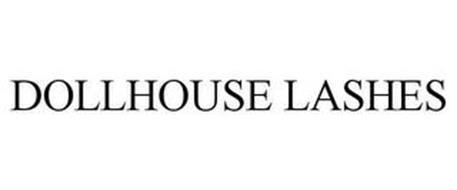 DOLLHOUSE LASHES