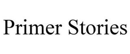 PRIMER STORIES
