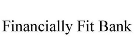 FINANCIALLY FIT BANK