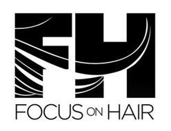 FH FOCUS ON HAIR
