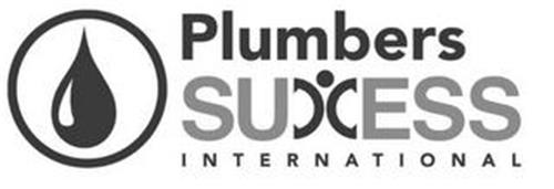 PLUMBERS SUCCESS INTERNATIONAL