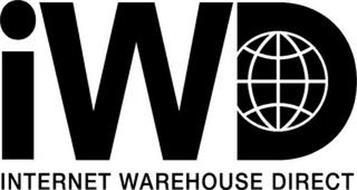 IWD INTERNET WAREHOUSE DIRECT