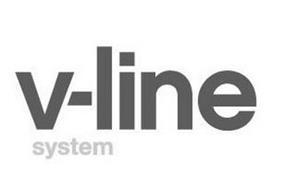 V-LINE SYSTEM