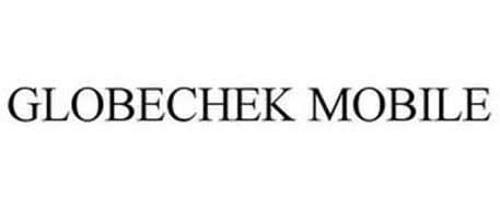 GLOBECHEK MOBILE