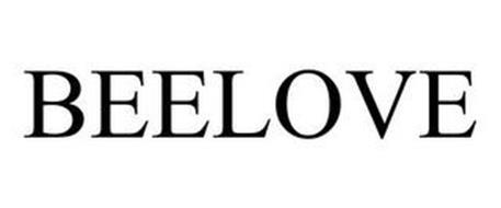 BEELOVE