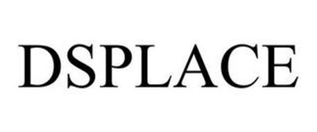 DSPLACE