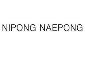 NIPONG NAEPONG