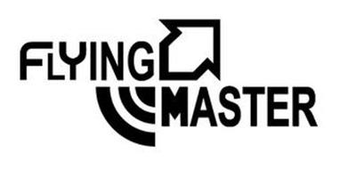 FLYING MASTER