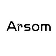 ARSOM