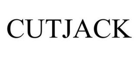 CUTJACK