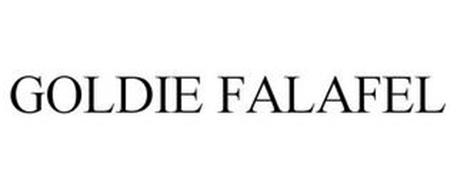 GOLDIE FALAFEL