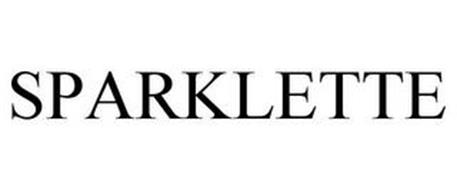 SPARKLETTE