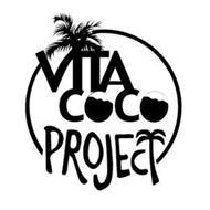 VITA COCO PROJECT