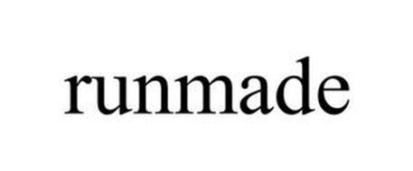 RUNMADE