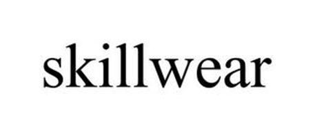 SKILLWEAR