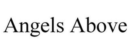 ANGELS ABOVE