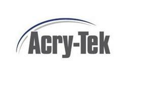 ACRY-TEK