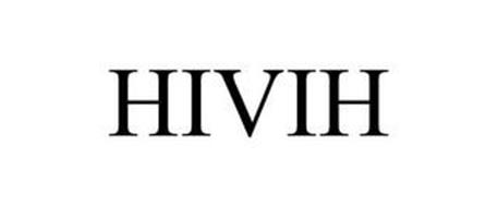 HIVIH