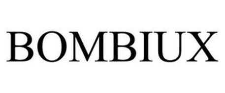 BOMBIUX