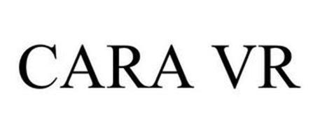 CARA VR
