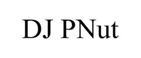 DJ PNUT