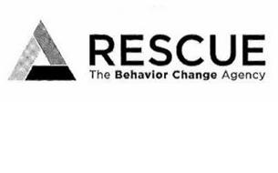 RESCUE THE BEHAVIOR CHANGE AGENCY