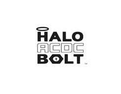 HALO BOLT ACDC